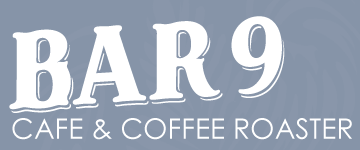 Bar 9 – Specialty Coffee